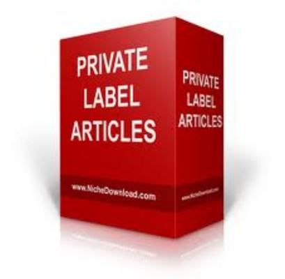 Product picture Top Wine Gift Baskets PLR Articles